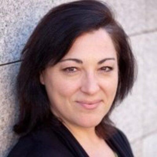 Lucía Conte Aguilar